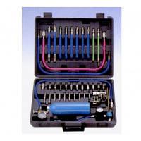 Комплект для чистки инжекторов JW0094 (шт.)