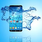 Купить китайский мобильный телефон в Украине