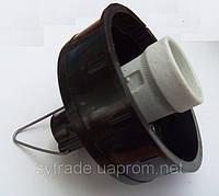Светильник НСП-60-001(арматура)