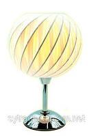Настольная лампа NNB 15022