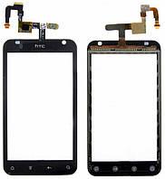 Тачскрин HTC Rhyme S510b /G20