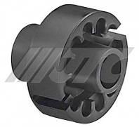 Приспособление для демонтажа/монтажа ротора ABS JAGUAR (шт.)