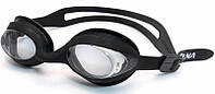 Очки для плавания Volna Prut Optic Mir