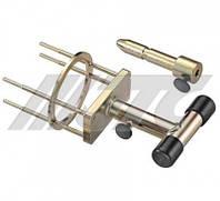 Съемник мотора отопителя VOLVO (S60, S80, XC60, XC70, V70) (шт.)
