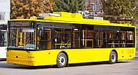 Богдан Т 70117 - машкомплект