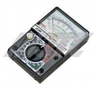 Мультиметр аналоговий (шт.)
