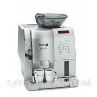 Кофеварка эспрессо Fagor CAT-44 NG