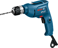 Дрель Bosch GBM 6 RE Professional
