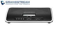 Grandstream UCM 6202
