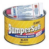 Автомобильная шпатлевка BODY BUMPER SOFT