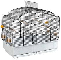 Ferplast CANTO Клетка двойная для мелких птиц