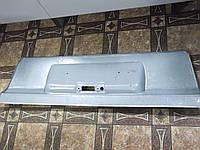 Ремчасть задних дверей Кляпы нижняя Vito 96-03