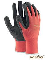 Перчатки защитные OX-LATEKS CB