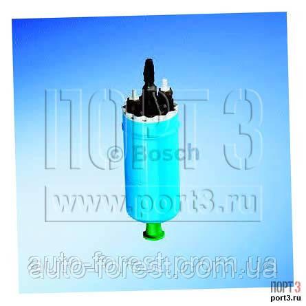 Бензонасос электрический (1 2…