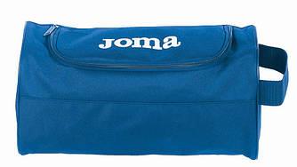 Сумка для обуви синяя Joma 400001.700