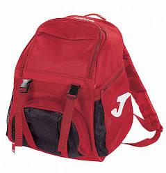 Рюкзак спортивный красный Joma Diamond II 400009.600