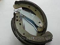 Задние тормозные колодки OPEL Astra Klassic.CEO-109TOKO