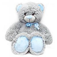 Мягкая игрушка FANCY Медведь Сержик (MDS3)