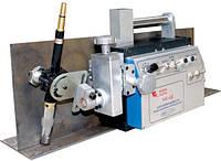 Оборудование для механизированной сварки