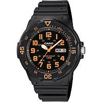 Оригинальные наручные часы Casio MRW-200H-4BVEF