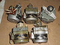 Электродвигатель реверсивный РД-09-А б/у
