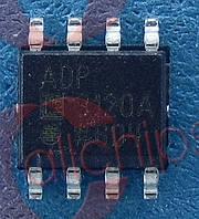 MOSFET driver ADi ADP3120A SOP8
