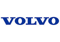 Комплект уплотнений цилиндра подьема стрелы   11709018  Volvo
