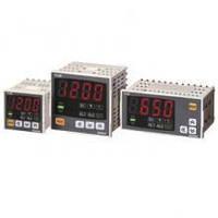 TC4S-24R ПИД-регулятор 48х48 24 VDC  SSR+R
