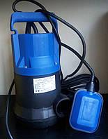 Дренажный насос Aqua Technica SUB 252 FS
