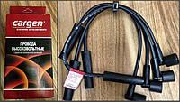 Провода высокого напряжения 21214 инжектор Cargen (бронепровода) 21214-3707080-10