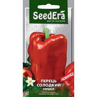 Перец, 0,2 г (Сладкий/Геракл/Seedera)