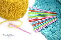 Иглы для сшивания изделий
