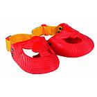 Защита для обуви BIG Биг 56455, фото 2