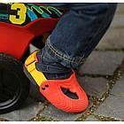 Защита для обуви BIG Биг 56455, фото 3