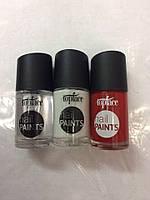 Лак для ногтей Nail Paint