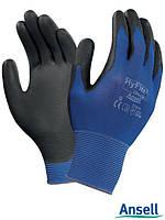 Защитные перчатки из нейлона RAHYFLEX11-618