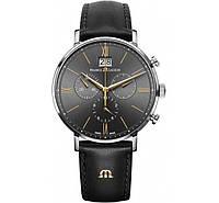 Maurice Lacroix EL1088-SS001-812-1