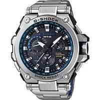 Оригинальные наручные часы Casio MTG-G1000D-1A2ER