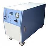 Медичний кисневий концентратор «МЕДИКА» JAY-10-4.0, фото 3