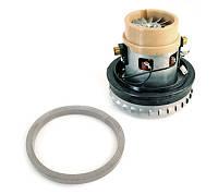 Турбина (мотор) для Karcher WD 2.200 WD 2.ХХХ