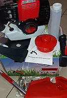 Бензокоса триммер Honda RBC 521 L