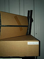 Радиатор  печки  Sierra Scorpio  1041092 / 85GG18B539CD