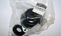 Пыльник привода внутренний левый (с подшип) LOGAN/SANDERO RENAULT ориг. (7701473830) 392414459R