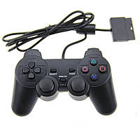 Джойстик PS2, gamepad, DualShock