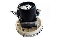 Турбина (мотор) для Karcher SE 4001, SE 4002
