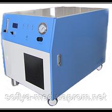 Медицинский кислородный концентратор «МЕДИКА» JAY-20-4.0