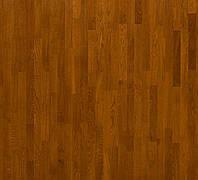 Паркетная доска Focus Floor Дуб Poniente трехполосная