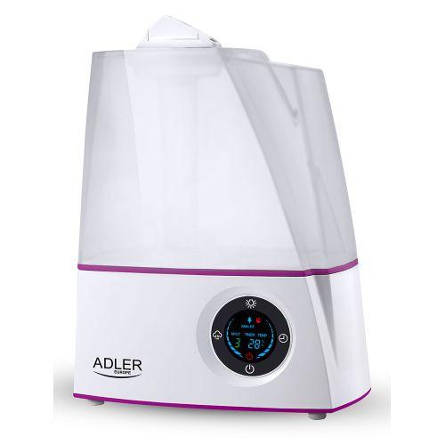 Увлажнитель воздуха Adler AD 7958