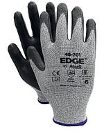 Защитные перчатки изготовлены из нейлона RAEDGE48-701