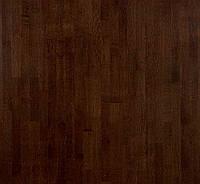 Паркетная доска Focus Floor Дуб Tramontana трехполосная
